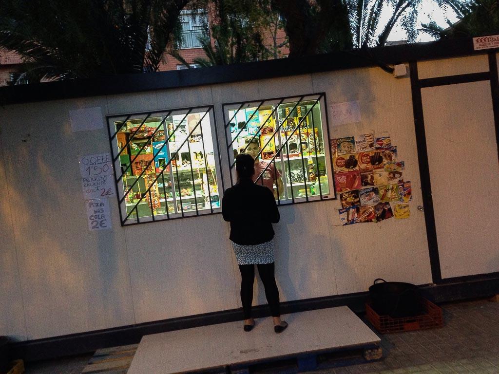 Fotografía para Agencias de Comunicación-Valencia