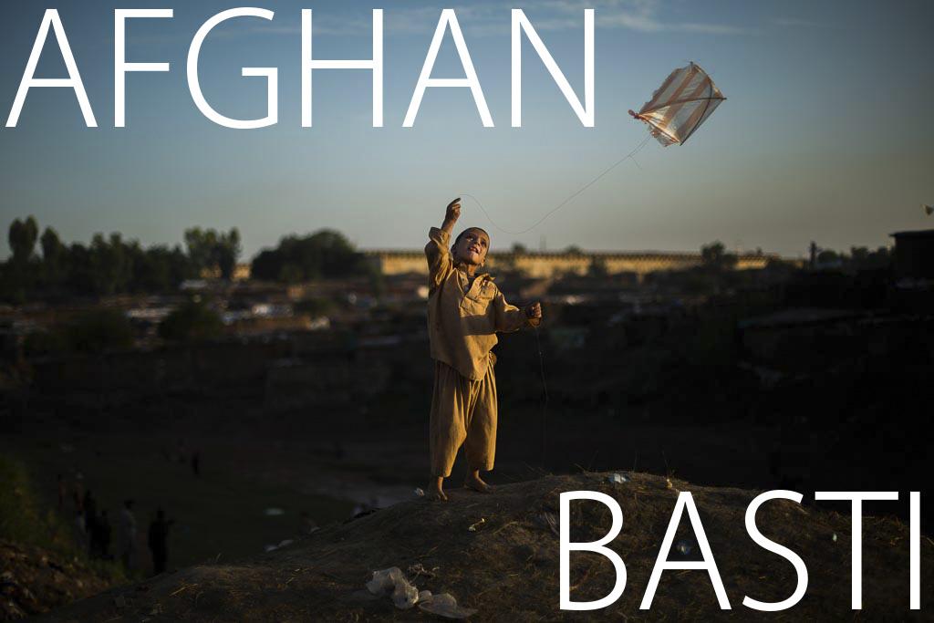 pakistan_afghan_basti_01
