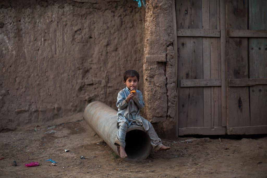 pakistan_afghan_basti_16