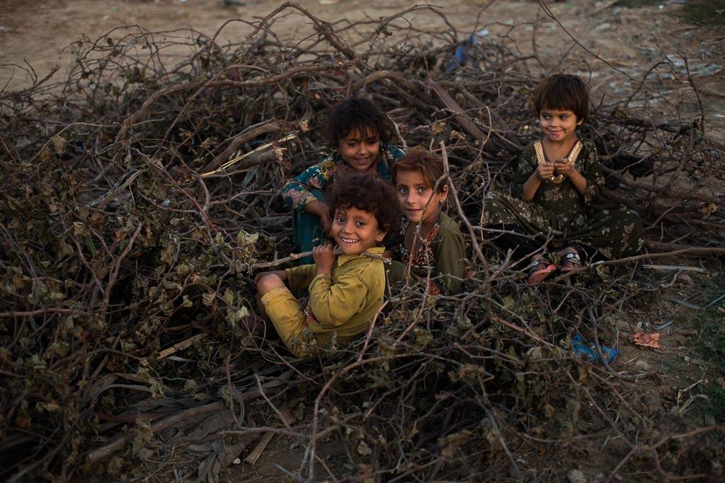 pakistan_afghan_basti_19