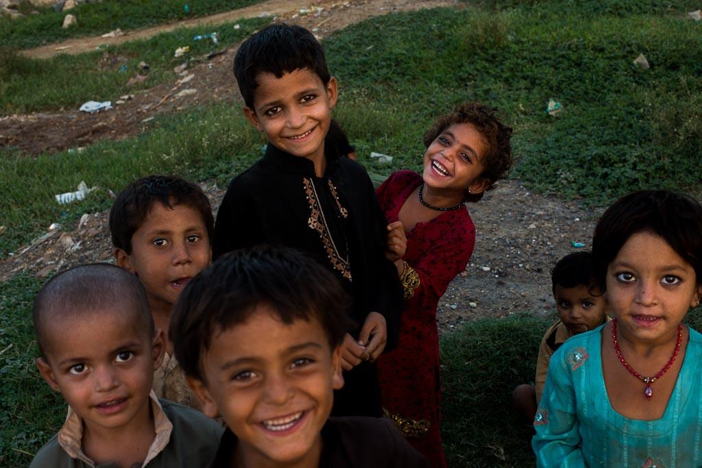 pakistan_afghan_basti_20