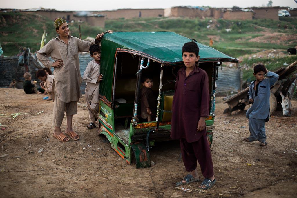 pakistan_afghan_basti_21
