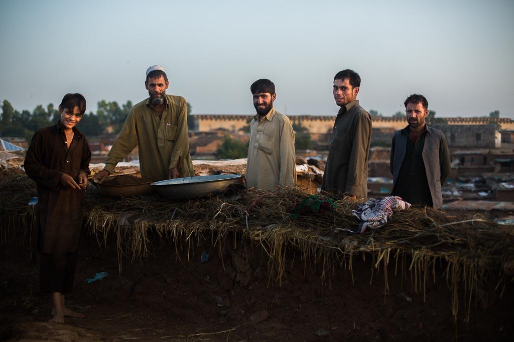 pakistan_afghan_basti_26