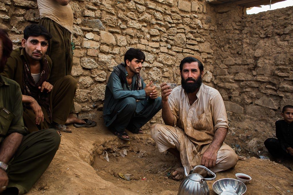 pakistan_afghan_basti_29