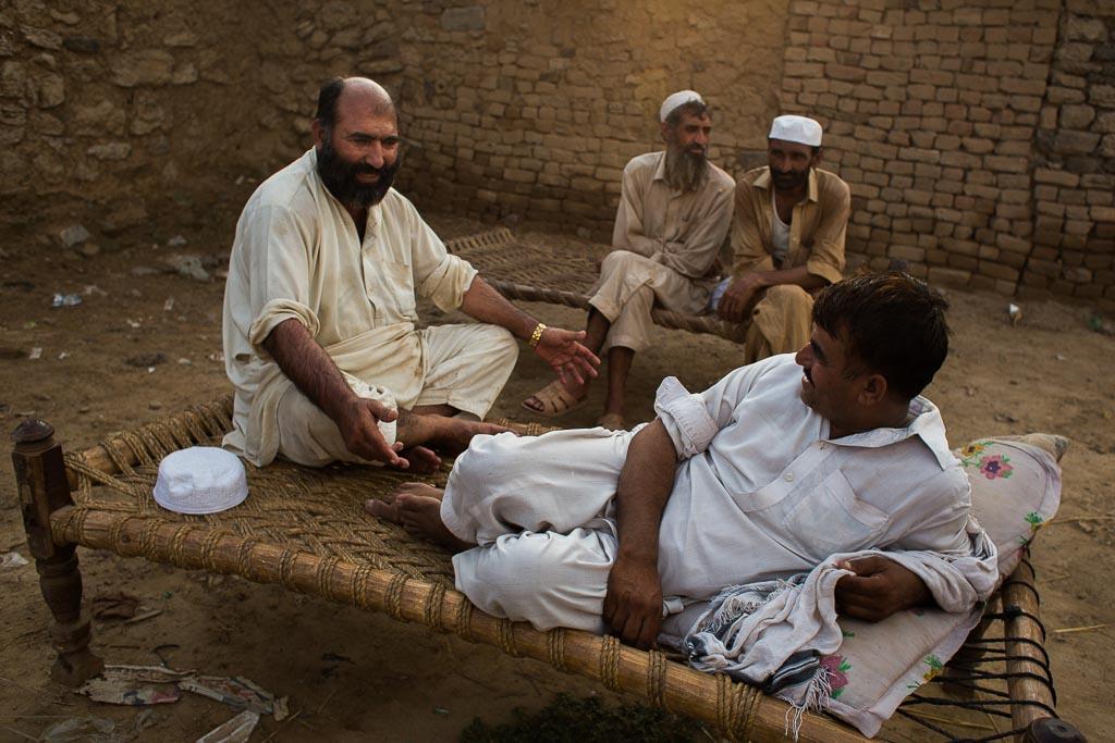 pakistan_afghan_basti_30
