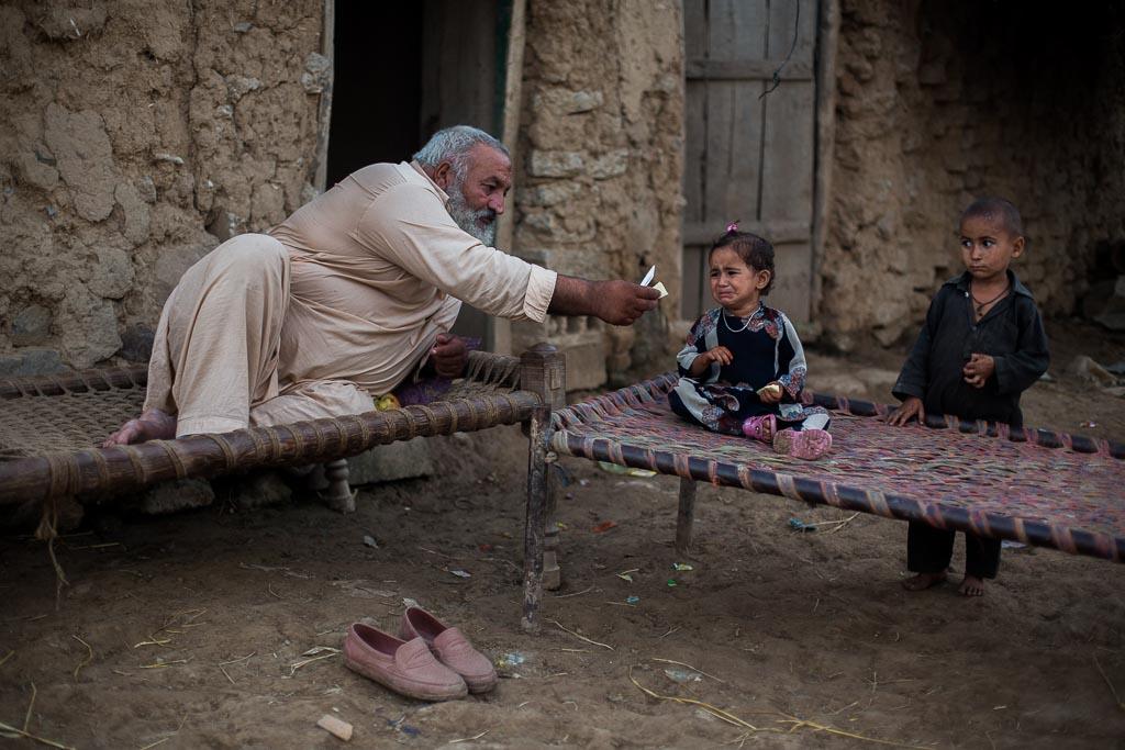 pakistan_afghan_basti_31